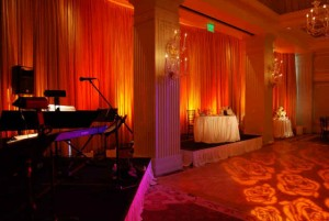 DJ Fort Lauderdale, Miami, West Palm Beach