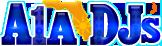A1A DJs South Florida DJ Company